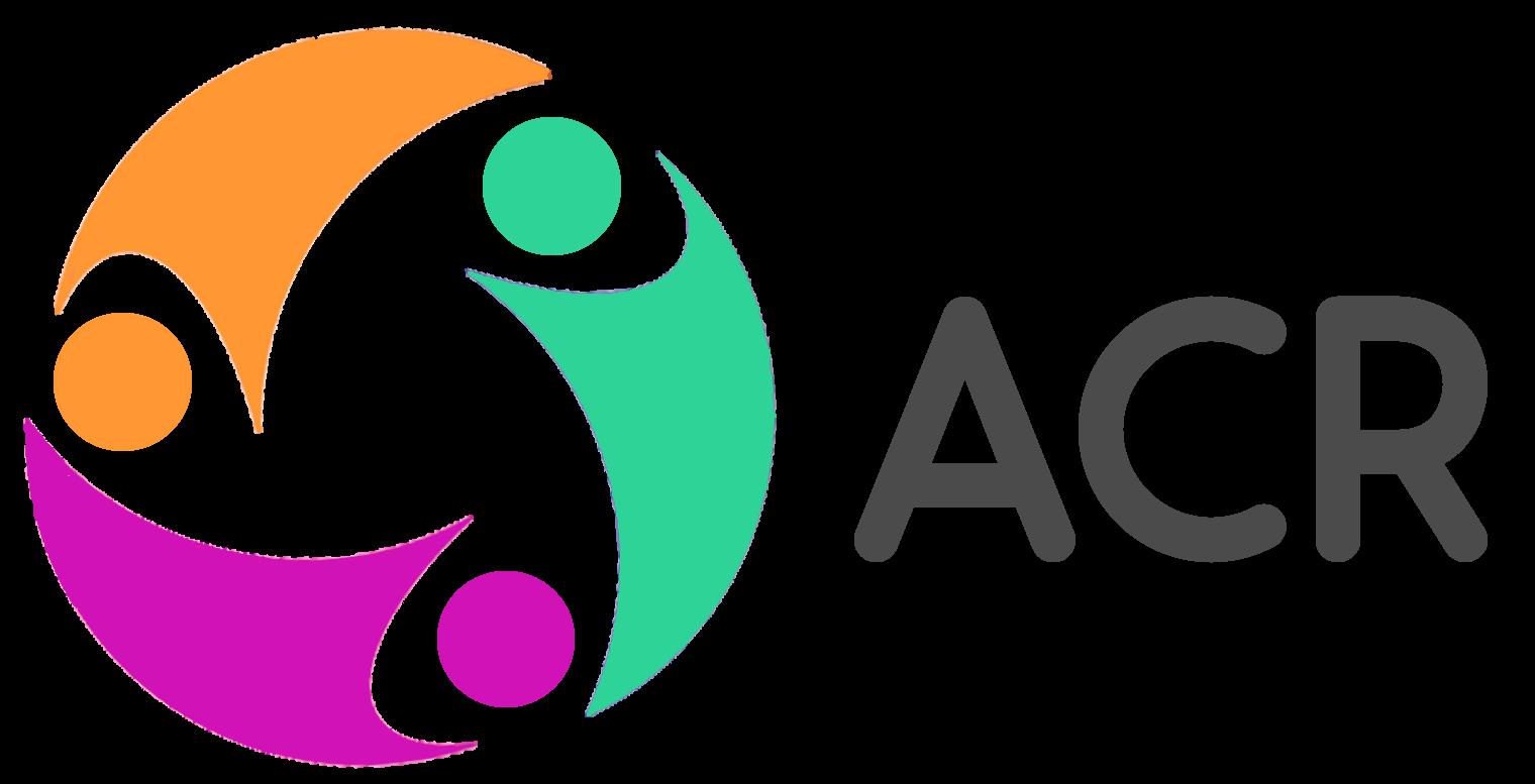 Association ACR Chauny